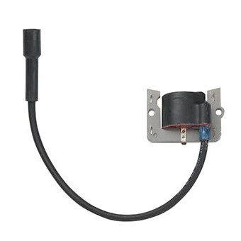 Kohler Ignition Module - 1258405s
