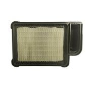 Kohler Air Filter - 2008306s