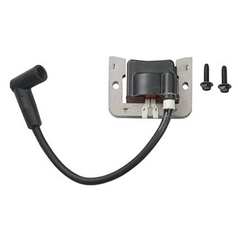 Kohler Ignition Module Kit - 2458445s
