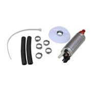 Kohler Fuel Pump Rebuild Kit - 24755129s