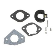 Kohler Repair Float Kit - 2475744s