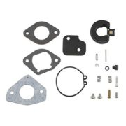 Kohler Repair Overhaul Kit - 2475746s