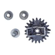 Kohler Governor Gear Assembly - 2531008s