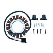 Kohler Amp Stator Assembly Kit - 2808502s