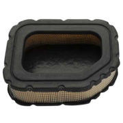 Kohler Air Filter - 3208303