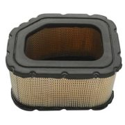 Kohler Air Filter - 3208306s