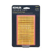 Kohler Air Filter - 14 083 19S