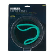 Kohler Air Filter - 2488303s
