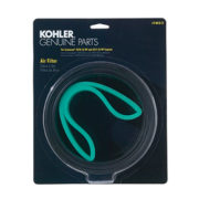 Kohler Air Filter - 4788303s