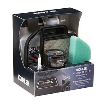 Kohler Courage Service Kit - 2078901s