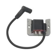 Kohler Ignition Module - 2458436s